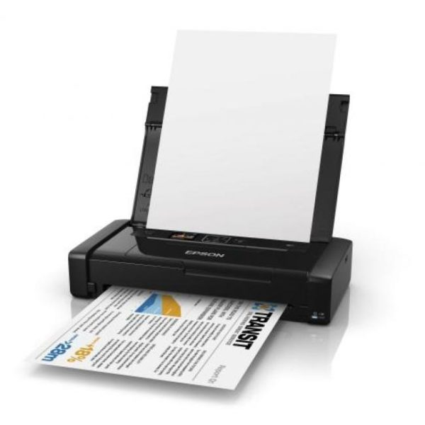 Nyomtato-Epson-WorkForce-WF-100W-2