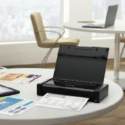 Nyomtato-Epson-WorkForce-WF-100W-3